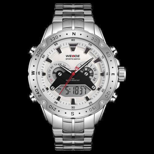 Ανδρικό Ρολόι WD10852