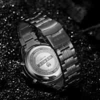 Ανδρικό Ρολόι WD10853