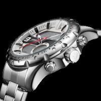 Ανδρικό Ρολόι WD10862