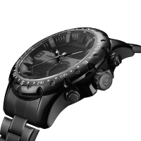 Ανδρικό Ρολόι WD10863
