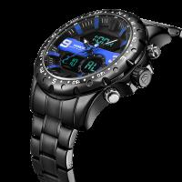 Ανδρικό Ρολόι WD10865