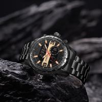 Ανδρικό Ρολόι WD10866