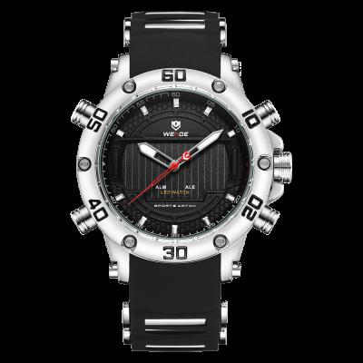 Ανδρικό Ρολόι WD10871