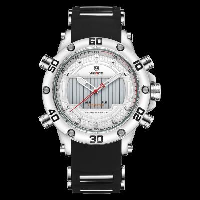 Ανδρικό Ρολόι WD10872