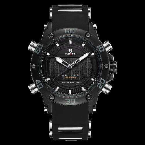 Ανδρικό Ρολόι WD10873