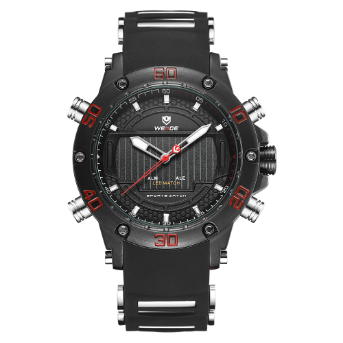 Ανδρικό Ρολόι WD10874
