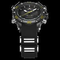 Ανδρικό Ρολόι WD10875
