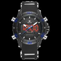 Ανδρικό Ρολόι WD10876