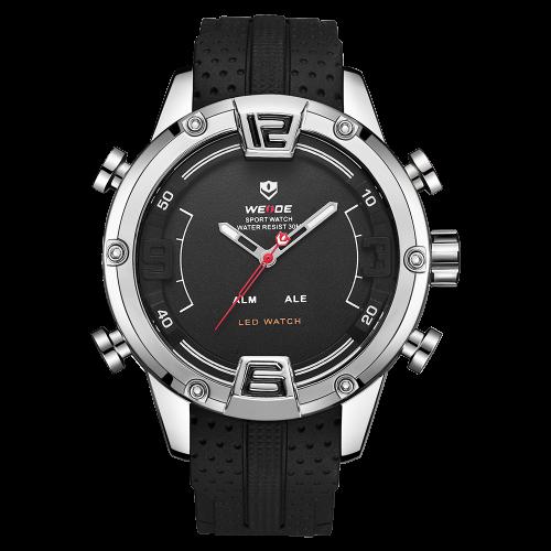 Ανδρικό Ρολόι WD10881