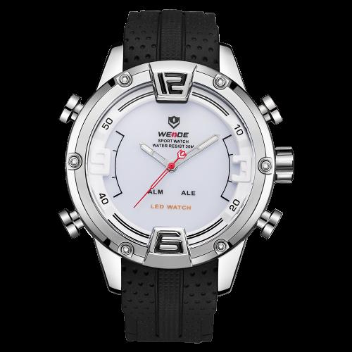 Ανδρικό Ρολόι WD10882