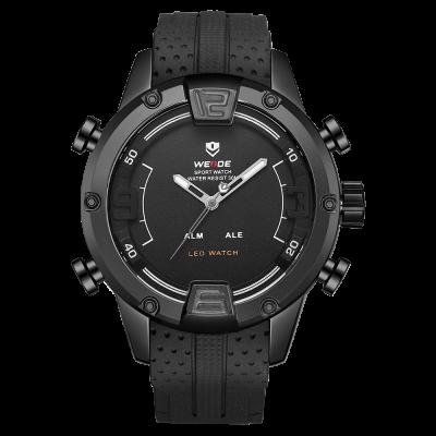 Ανδρικό Ρολόι WD10883