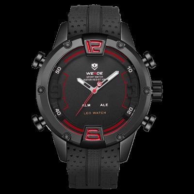 Ανδρικό Ρολόι WD10884