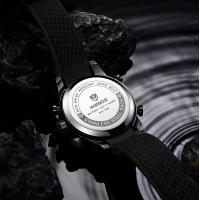 Ανδρικό Ρολόι WD10885