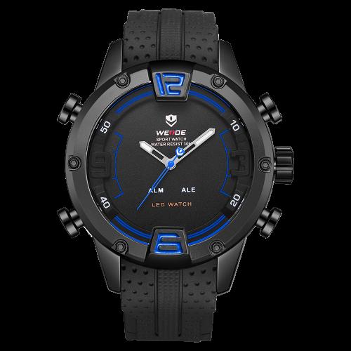 Ανδρικό Ρολόι WD10886