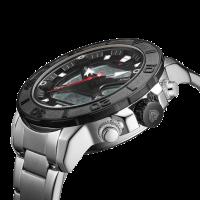 Ανδρικό Ρολόι WD10891