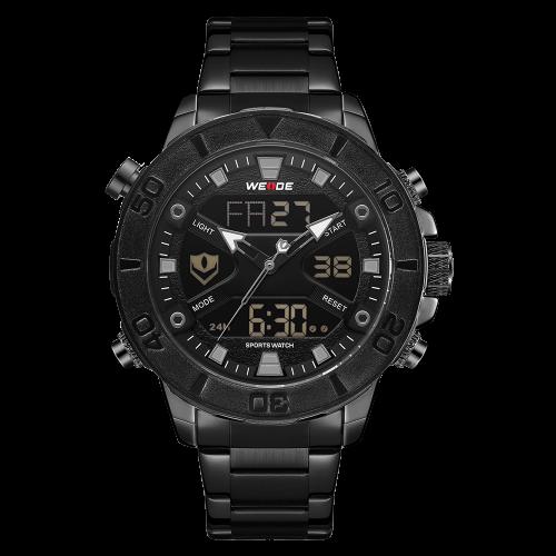 Ανδρικό Ρολόι WD10893