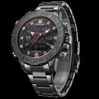 Ανδρικό Ρολόι WD10894