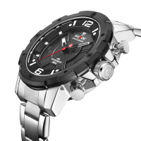 Ανδρικό Ρολόι WD10901