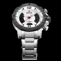 Ανδρικό Ρολόι WD10902