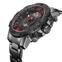 Ανδρικό Ρολόι WD10903