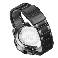 Ανδρικό Ρολόι WD10904