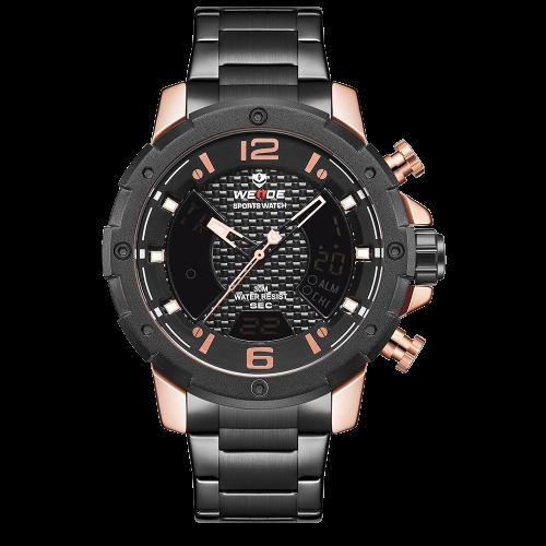 Ανδρικό Ρολόι WD10905