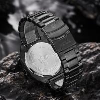 Ανδρικό Ρολόι WD10924