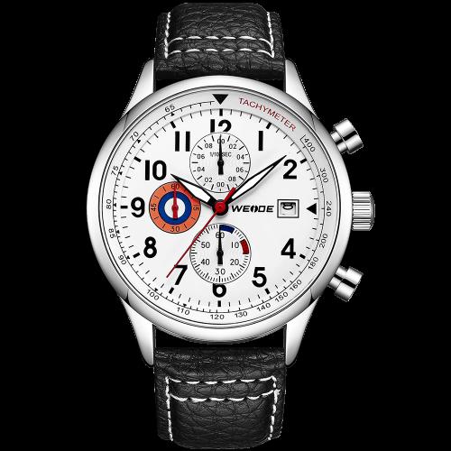 Ανδρικό Ρολόι WD10931