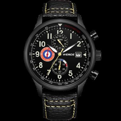 Ανδρικό Ρολόι WD10932