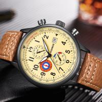 Ανδρικό Ρολόι WD10933