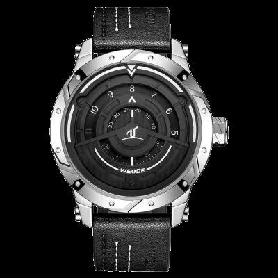 Ανδρικό Ρολόι WD10941