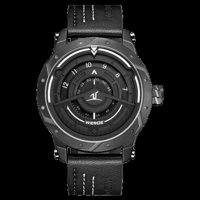 Ανδρικό Ρολόι WD10942