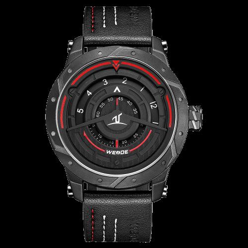 Ανδρικό Ρολόι WD10943