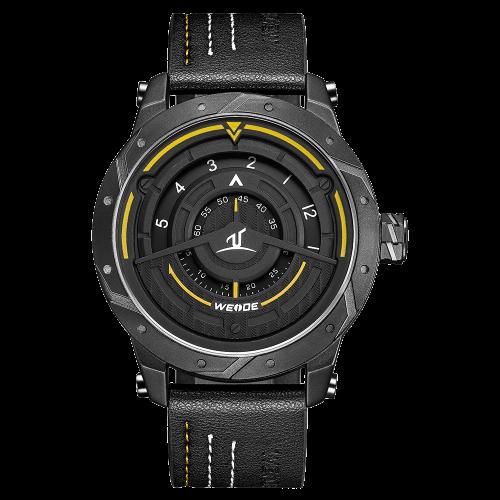 Ανδρικό Ρολόι WD10944