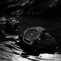 Ανδρικό Ρολόι WD10945