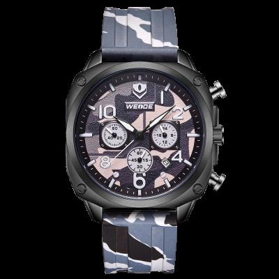 Ανδρικό Ρολόι WD10952