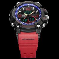 Ανδρικό Ρολόι WD10962