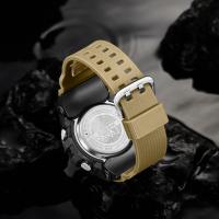 Ανδρικό Ρολόι WD10965