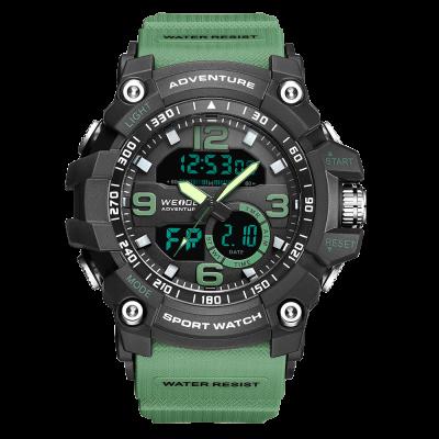 Ανδρικό Ρολόι WD10966