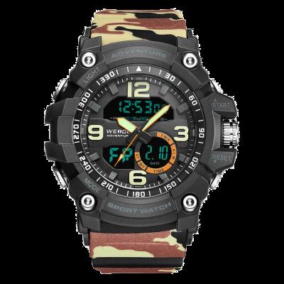 Ανδρικό Ρολόι WD10967