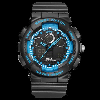 Ανδρικό Ρολόι WD10983