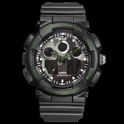 Ανδρικό Ρολόι WD10984