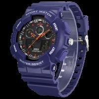 Ανδρικό Ρολόι WD10985