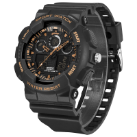 Ανδρικό Ρολόι WD10987