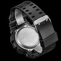 Ανδρικό Ρολόι WD10988