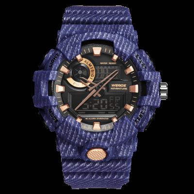 Ανδρικό Ρολόι WD10992