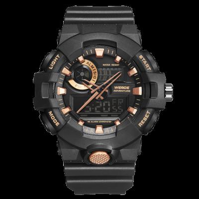 Ανδρικό Ρολόι WD10993