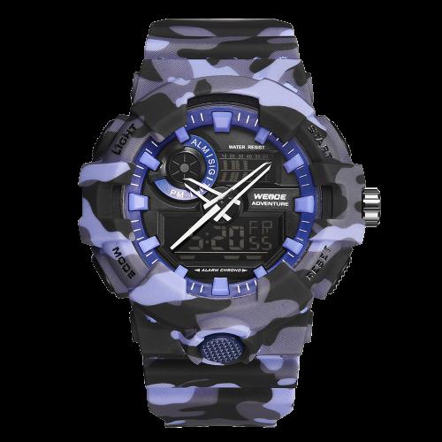Ανδρικό Ρολόι WD10994