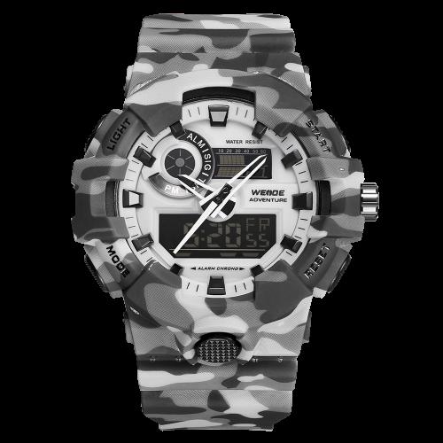 Ανδρικό Ρολόι WD10995