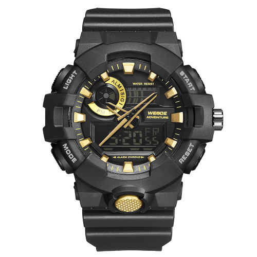 Ανδρικό Ρολόι WD10997